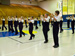 ./marchingband11/8thgradenight2011/thumbnails/8thgradenight2011-005.jpg