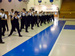 ./marchingband11/8thgradenight2011/thumbnails/8thgradenight2011-008.jpg