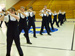 ./marchingband11/8thgradenight2011/thumbnails/8thgradenight2011-011.jpg