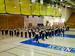 ./marchingband11/8thgradenight2011/thumbnails/8thgradenight2011-014.jpg
