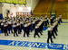 ./marchingband11/8thgradenight2011/thumbnails/8thgradenight2011-015.jpg
