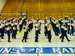 ./marchingband11/8thgradenight2011/thumbnails/8thgradenight2011-016.jpg
